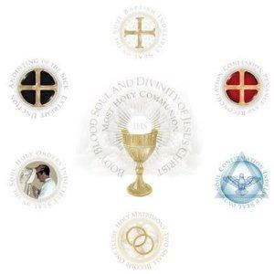 Sacraments_Circle72dpi