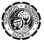 Noctural Adoration Society