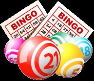 bingo_png